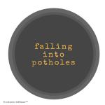 ig-142-fallingintopotholes
