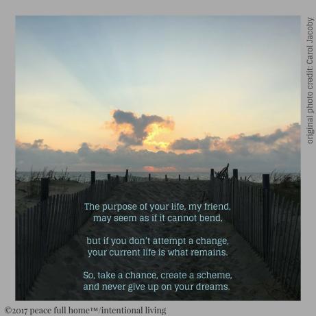 angel-cloud_purpose